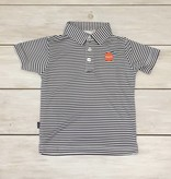 Toddler Performance Polo