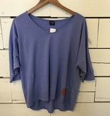 The Orange Beach Store Dolman