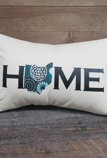 12x18 Home Pillow Samantha