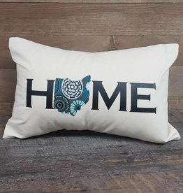 Home Pillow Samantha 12x18