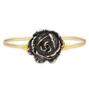 Rose Brass