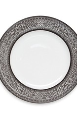 Persian Empire Dinner Plate- Brittney & Caleb's Registry