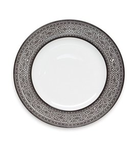 Persian Empire Dinner Plate