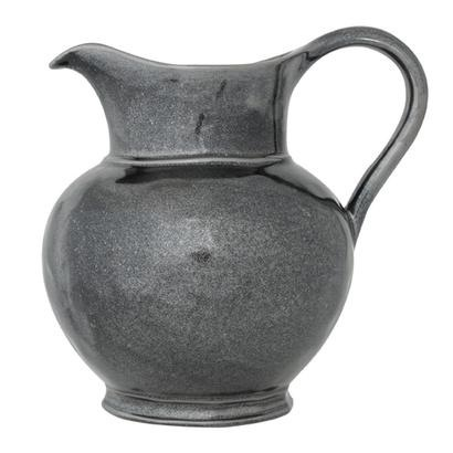 Wedding Registry Pewter Pitcher- Brittney & Caleb's Registry