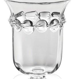Ophelia Urn Vase