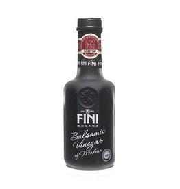 Fini Balsamic Vinegar 1429382