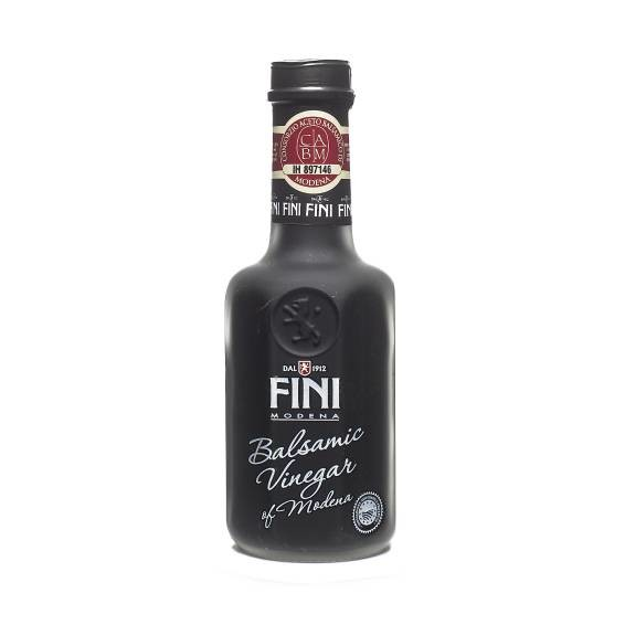 Fini Balsamic Vinegar 8.45 oz