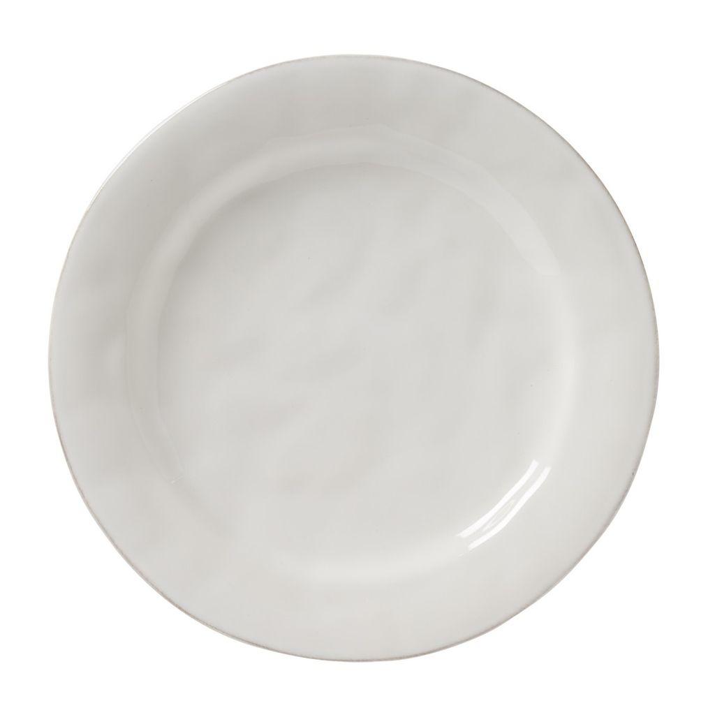 Puro Dinner Plate- Elizabeth & Mike's Registry