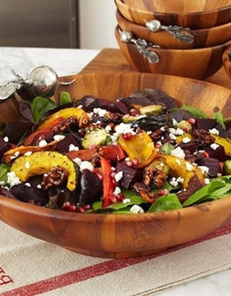 Vegetable Salad Bowl - RECEIVED!