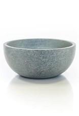 Small Soapstone Bowl- Elizabeth & Mike's Registry