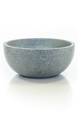 Small Soapstone Bowl