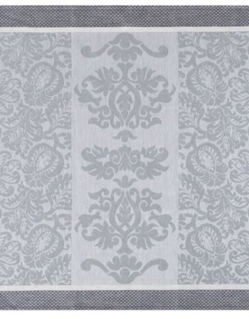 100% Linen. Product of France.