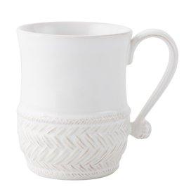 Le Panier Mug