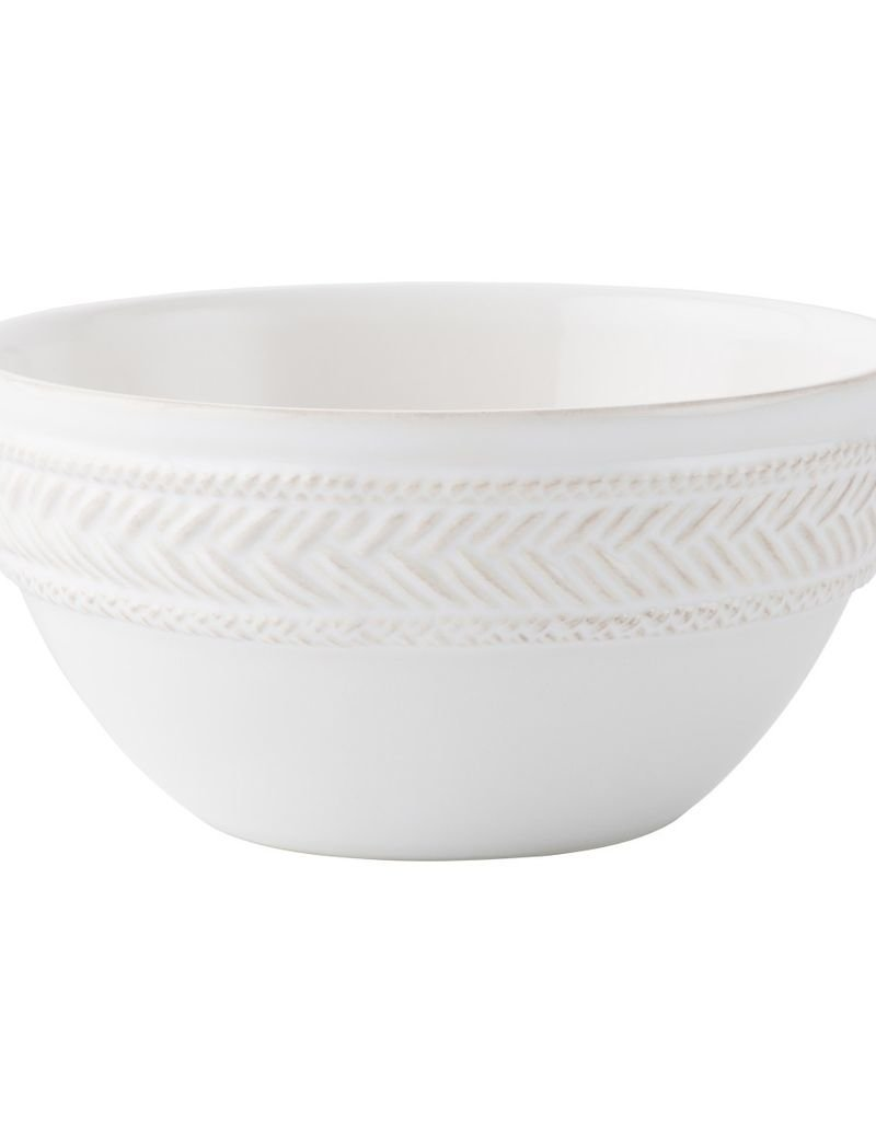 Le Panier Ice Cream Bowl- Emily & Ben's Registry