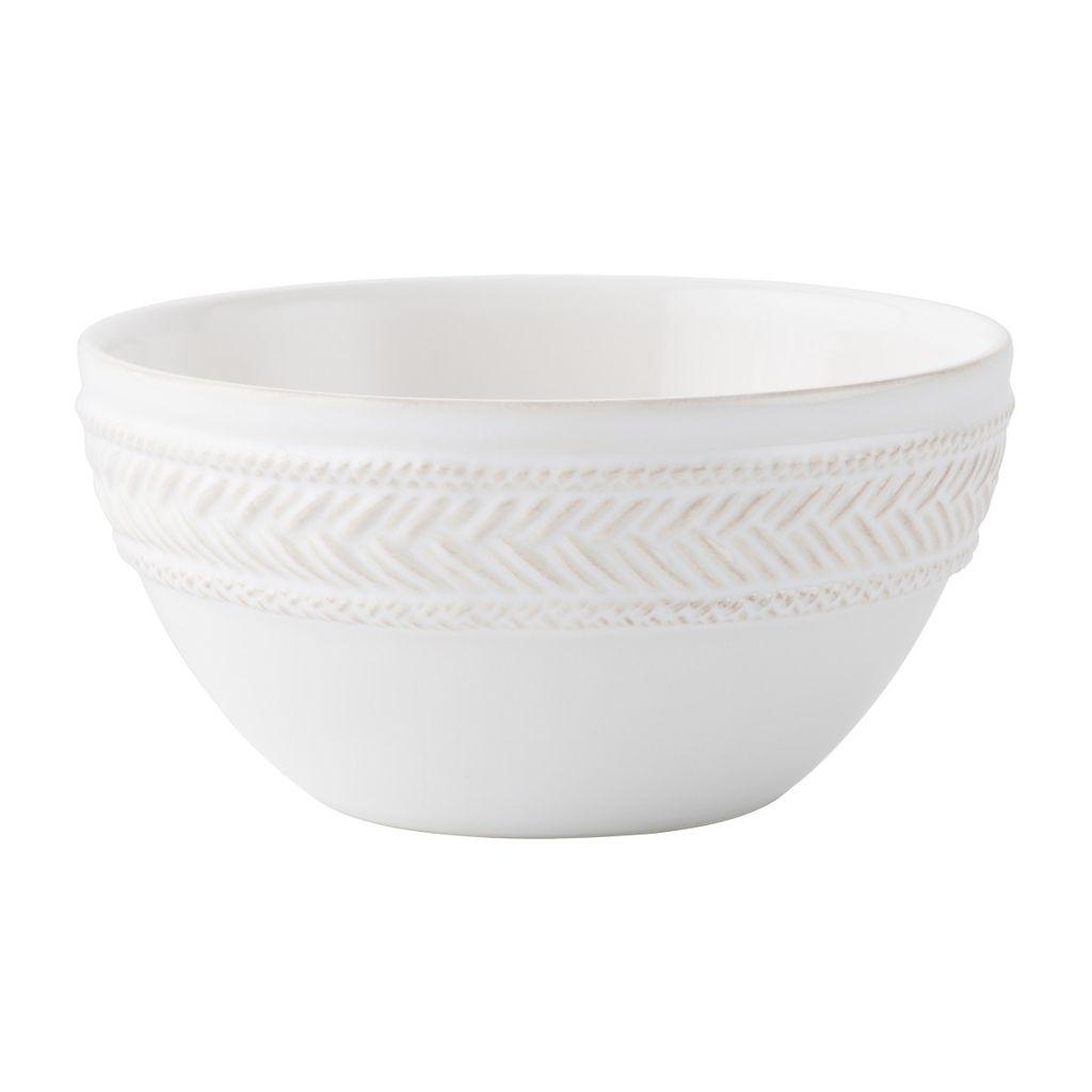 Le Panier Ice Cream Bowl- Emily & Ben's Registry