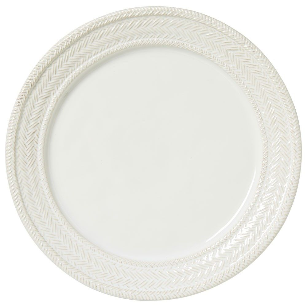 Wedding Registry Le Panier Charger/ Round Tray- Emily & Ben's Registry