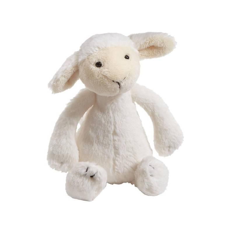 JellyCat Plush Lamb