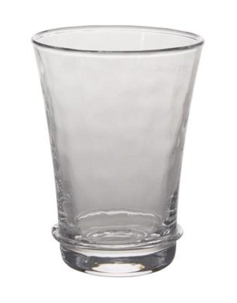 Juliska Carine Small Beverage