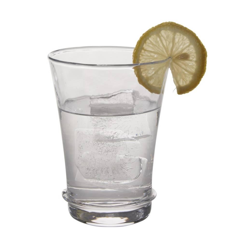Juliska Carine Small Beverage Glass