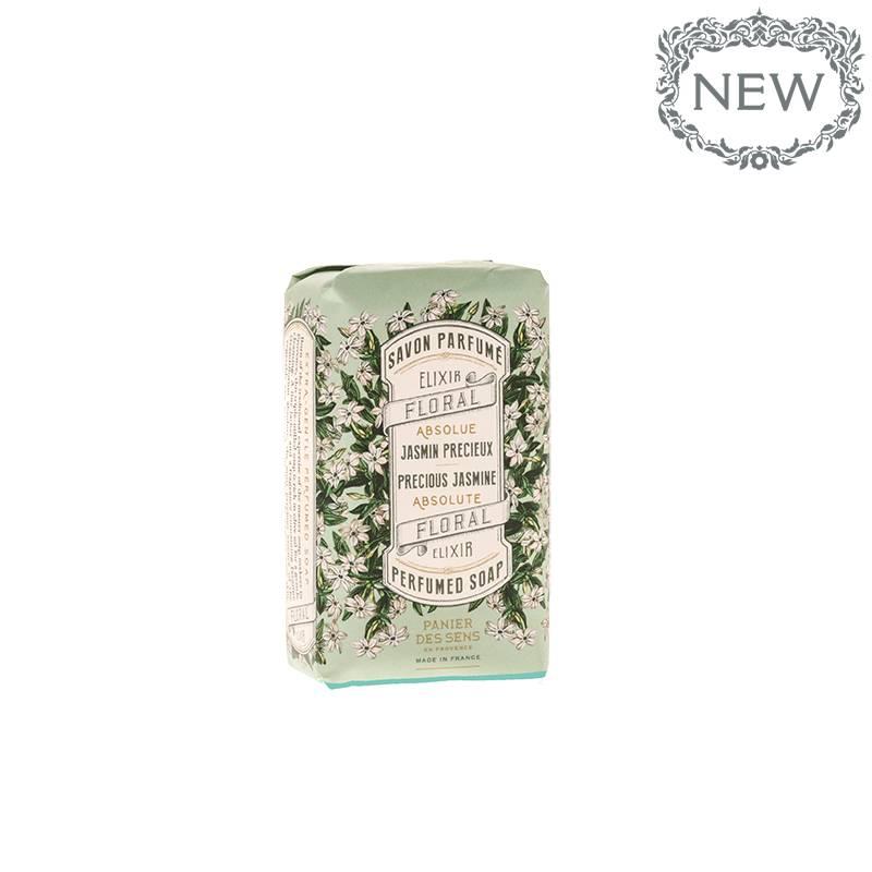 Jasmine Perfumed Soap