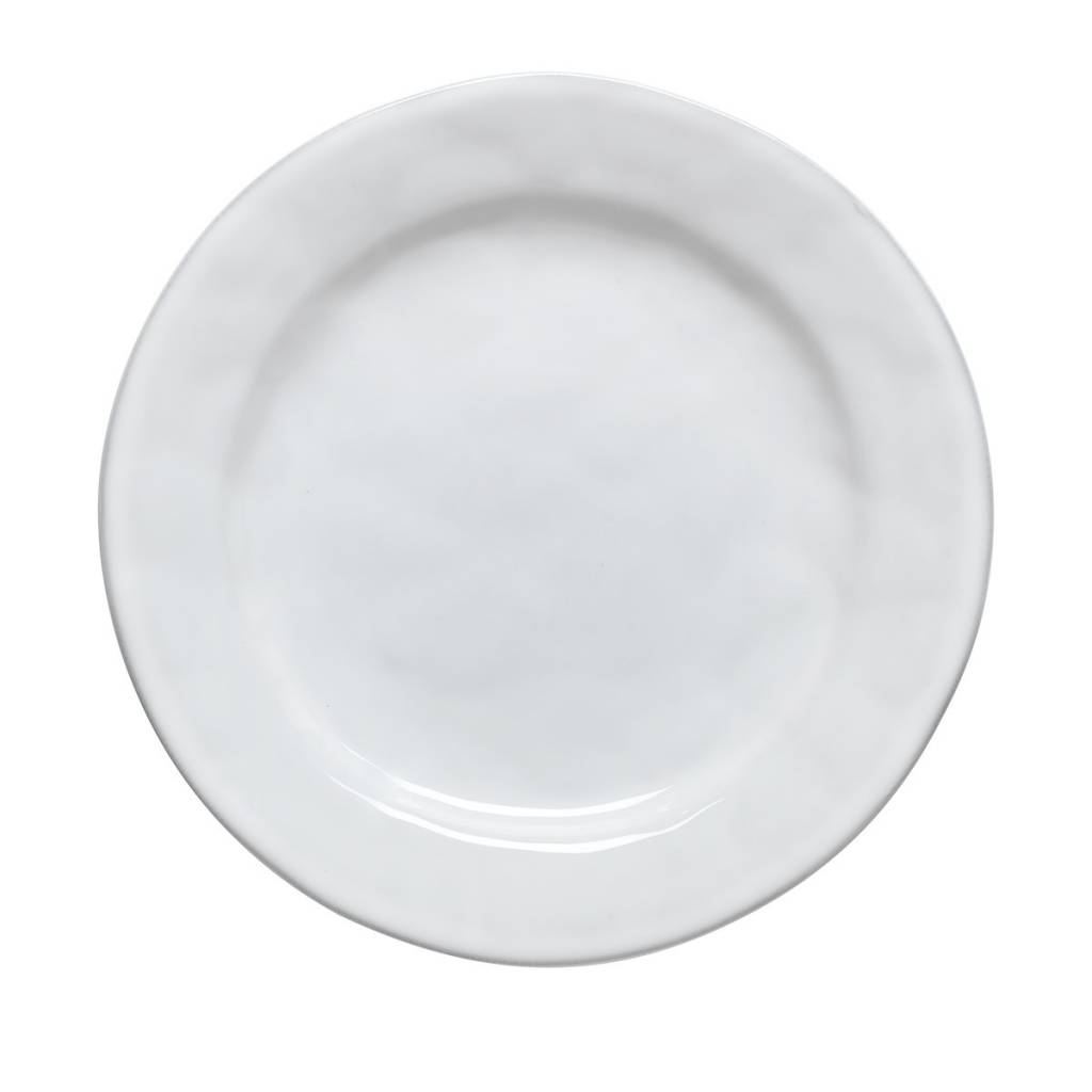 Juliska Quotidien Dinner Plate