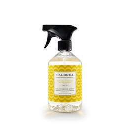 Sea Salt Neroli Countertop Spray