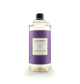 Lavender Pine All-Purpose Cleaner