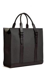 Benton Carry All Bag