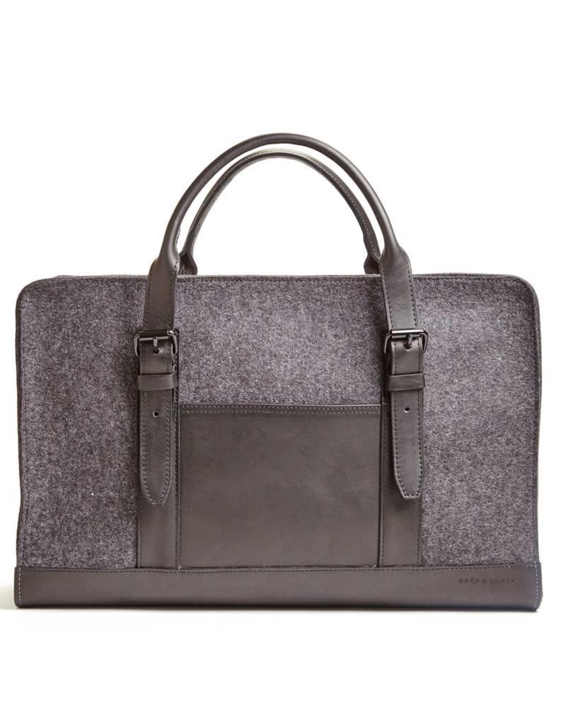 Benton Carry On Bag