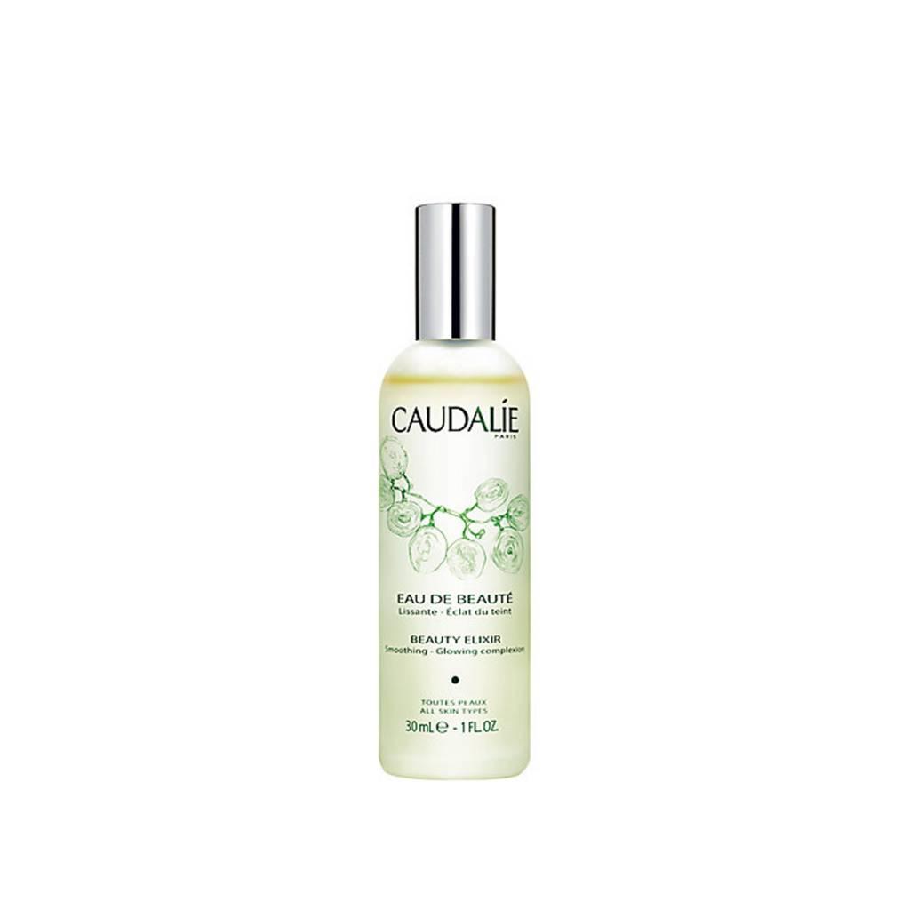 Caudalie Beauty Elixir Travel Size