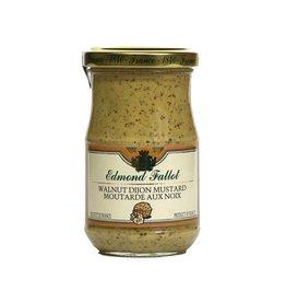 Walnut Dijon Mustard