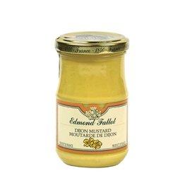Traditional Dijon Mustard