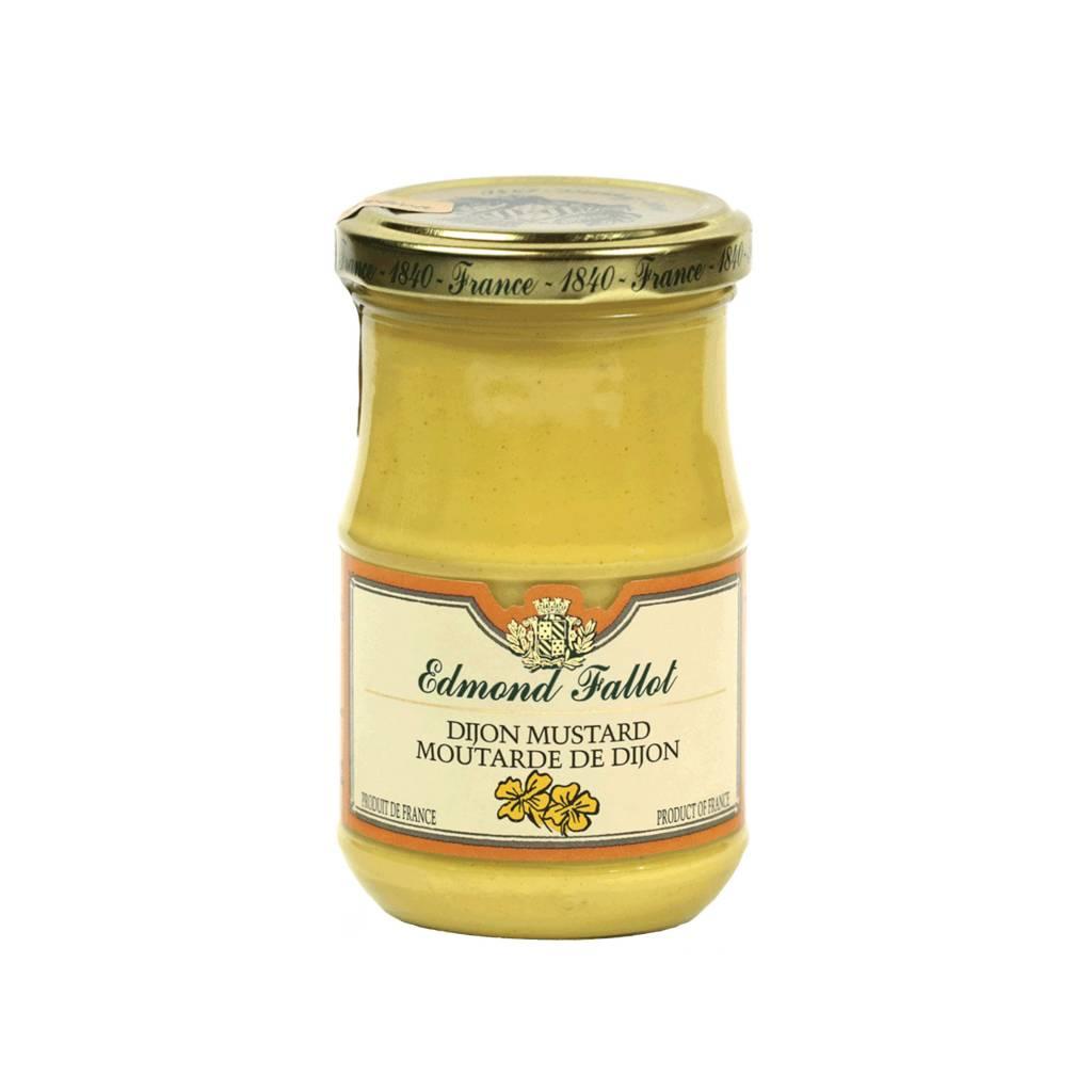 French Farm Traditional Dijon Mustard