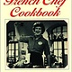 Random House The French Chef Cookbook by Julia Child