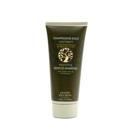 Olive Gentle Shampoo