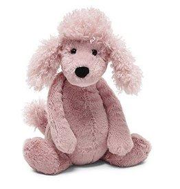 Paula the Poodle