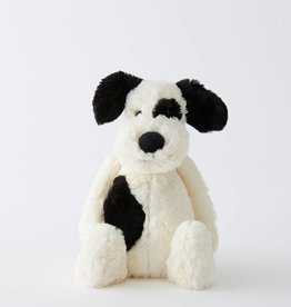 Paul the Bashful Puppy 12""