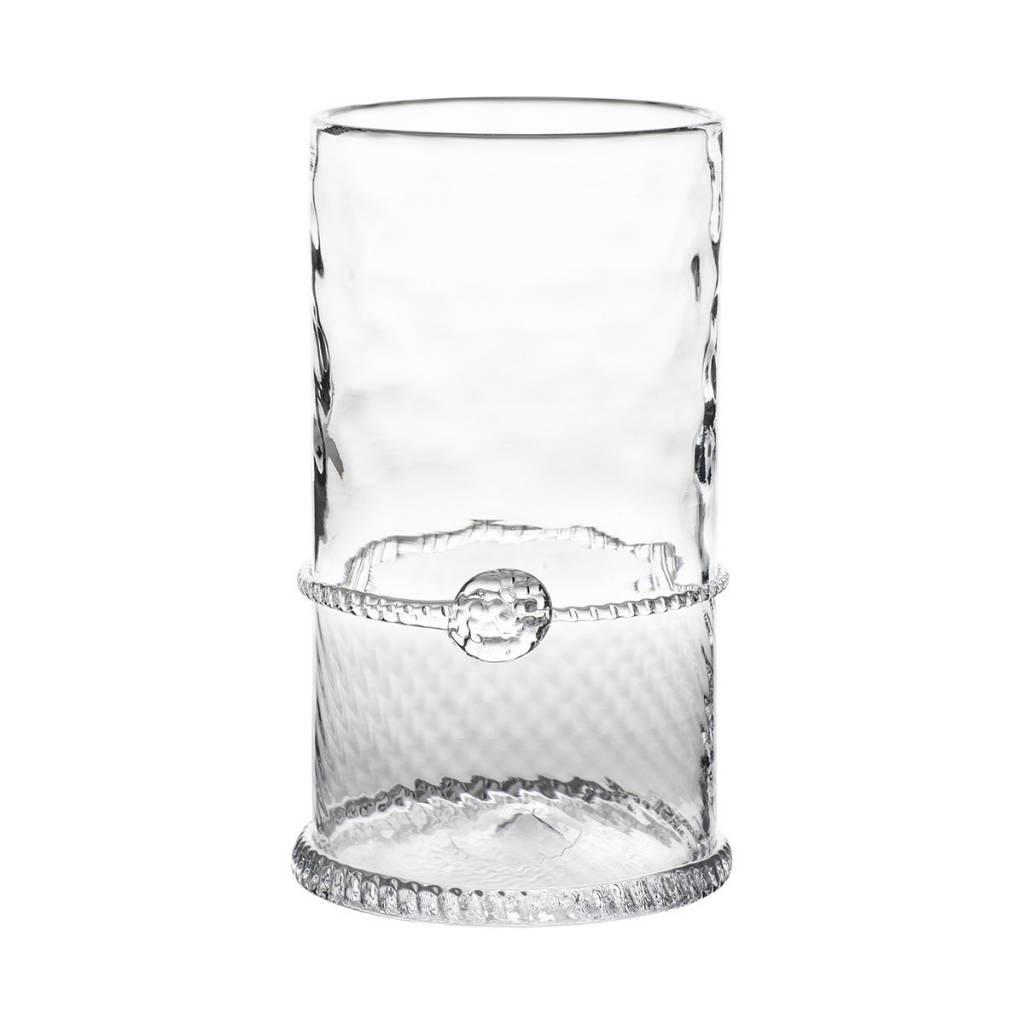 Juliska Graham Highball Glass