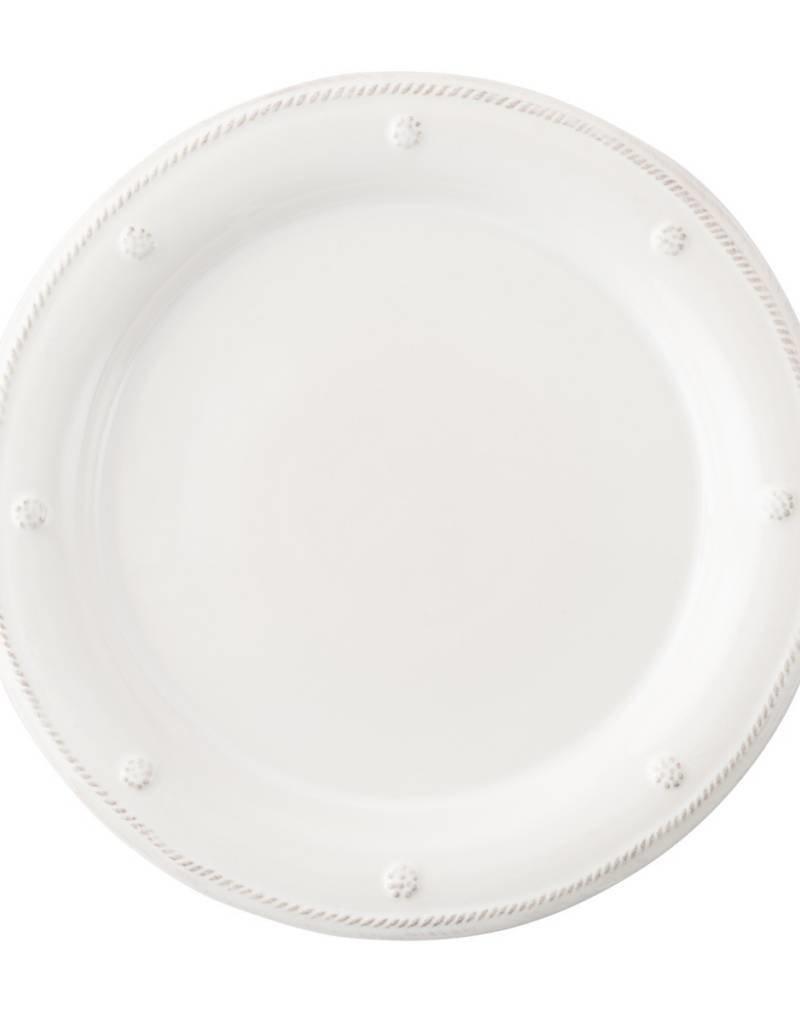 Juliska Berry and Thread Dinner Plate