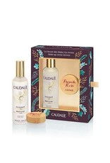 Beauty Elixir Limited Edition Holiday Gift Set