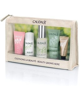 Caudalie Favorites Sample Pack
