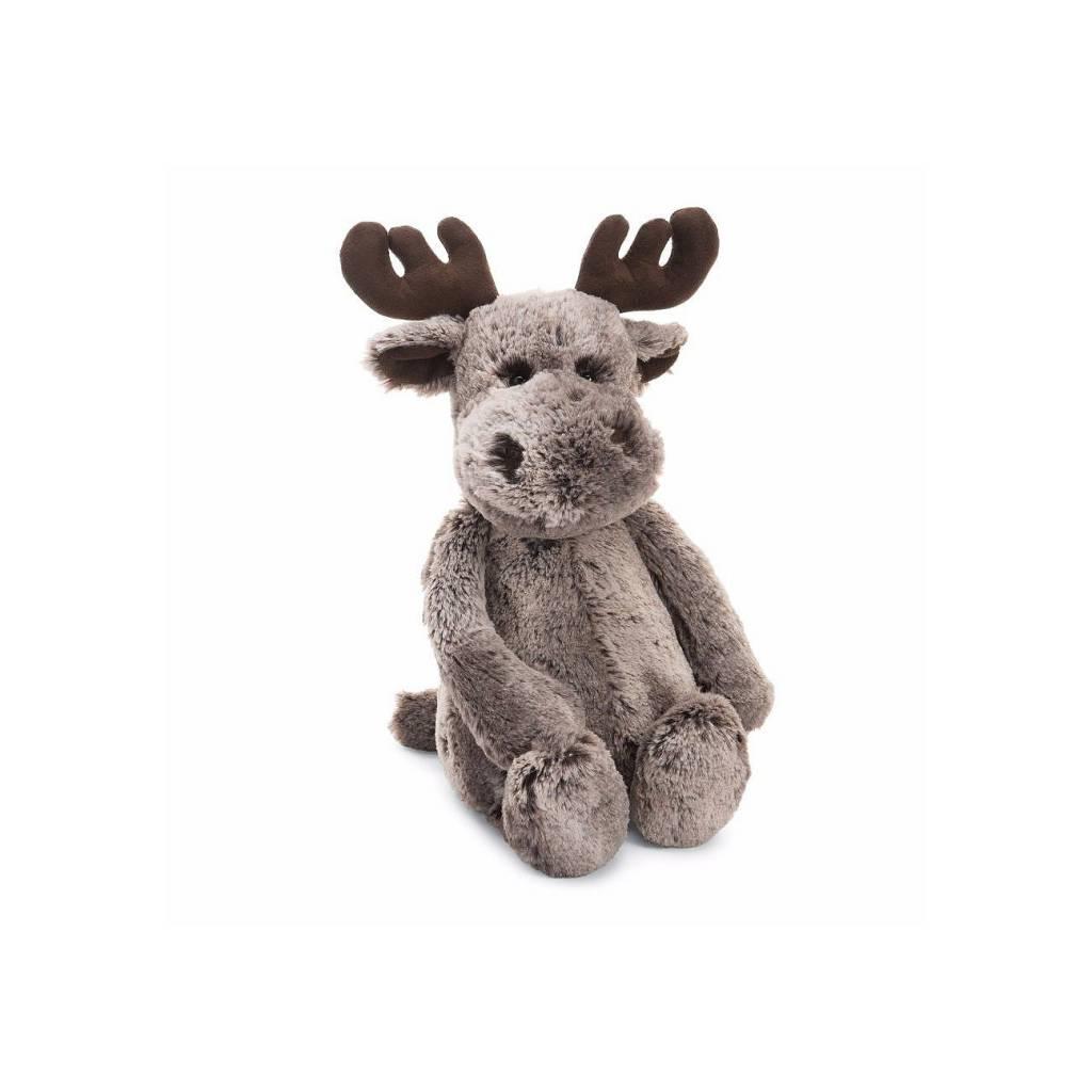 Martine The Moose