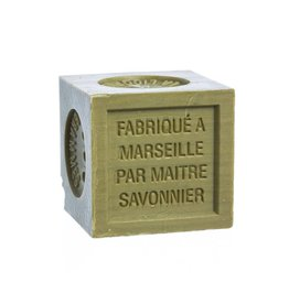 Savon de Marseille Olive Bar Soap 300 grams