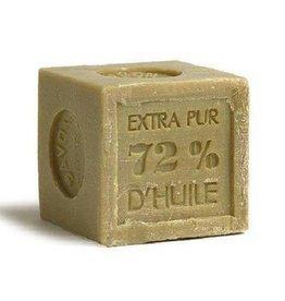 Savon de Marseille Olive Bar Soap 600 grams