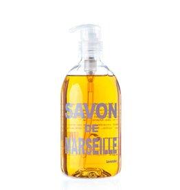 Savon De Marseille Liquid Lavender Soap