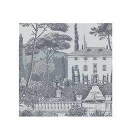 Garnier-Thiebaut, Inc. Palazzina Fusian Napkin