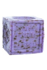 Savon de Marseille Lavender Bar Soap-300 grams