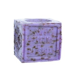 Savon de Marseille Lavender Bar Soap-300 grams