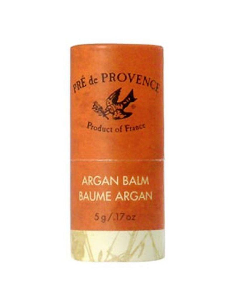 Argan Balm