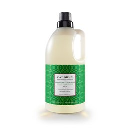 Daphne Feather Moss Laundry Detergent